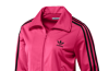 adidas Originals FW12: Firebird TT