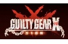 Anunciado Guilty Gear Xrd -Sign-. LET'S ROCK!