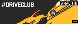 Análisis: DriveClub