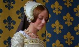 "Catherine Howard, ""No other will but his"" (Décima Parte)"