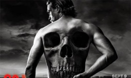Cr�tica de TV: 'Sons of Anarchy' (Temporada 7 y Final)