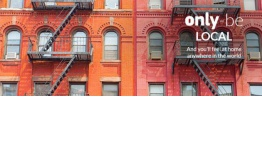 Only-apartments en Nueva York