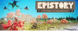 ANÁLISIS: Epistory ? Typing Chronicles