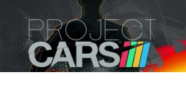 ANÁLISIS: Project Cars