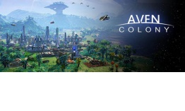 ANÁLISIS: Aven Colony