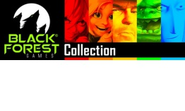 THQ Nordic compra Black Forest Games (Giana Sisters)