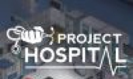 MICRO ANÁLISIS: Project Hospital