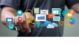 5 Tendencias de Marketing Digital para el 2020